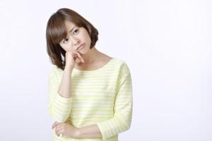 顔の歪みを治す時に結果を変える6つの特徴