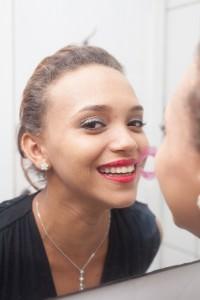 口角を上げる方法はわずか3工程で出来る口角上げマッサージを続ければ良い