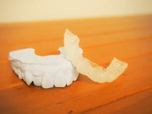 小顔矯正を銀座で行う上で歯学の介入があると良いのは何故?