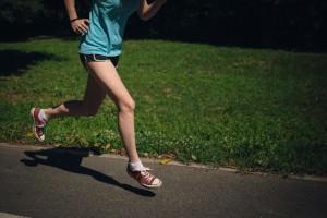 身長を伸ばすのに運動は有効なのかを考察してわかった3つの事。
