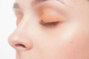 鼻の歪みを小顔矯正で矯正する際の3つのポイントとは!?