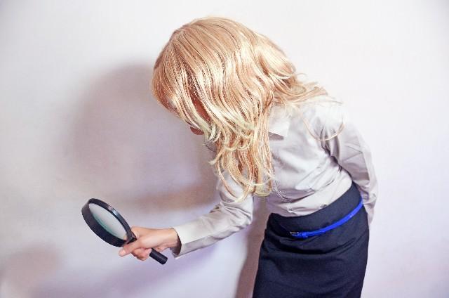 横顔ブスの予防法