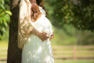 産後に必要なもの