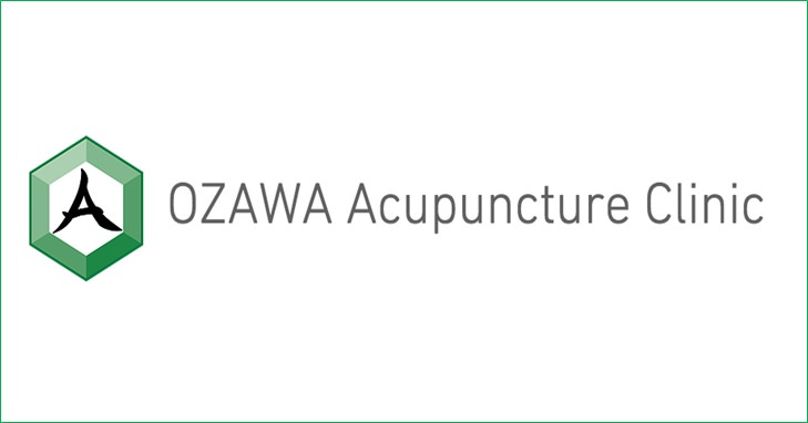 ozawa acupuncture clinic top