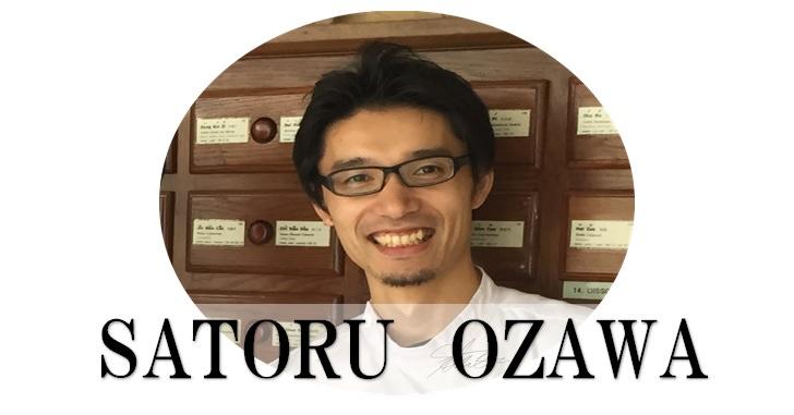 ozawapic